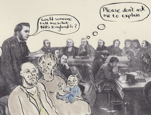 Public Meeting (1)